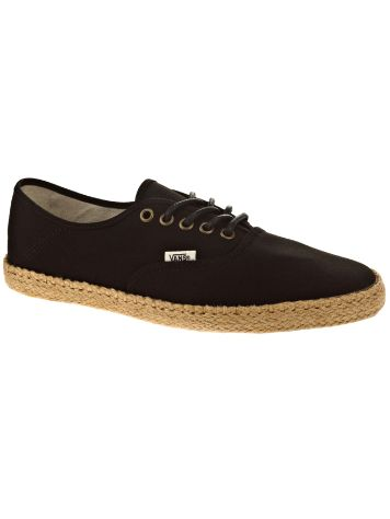 Vans Authentic Esp Sneakers Frauen