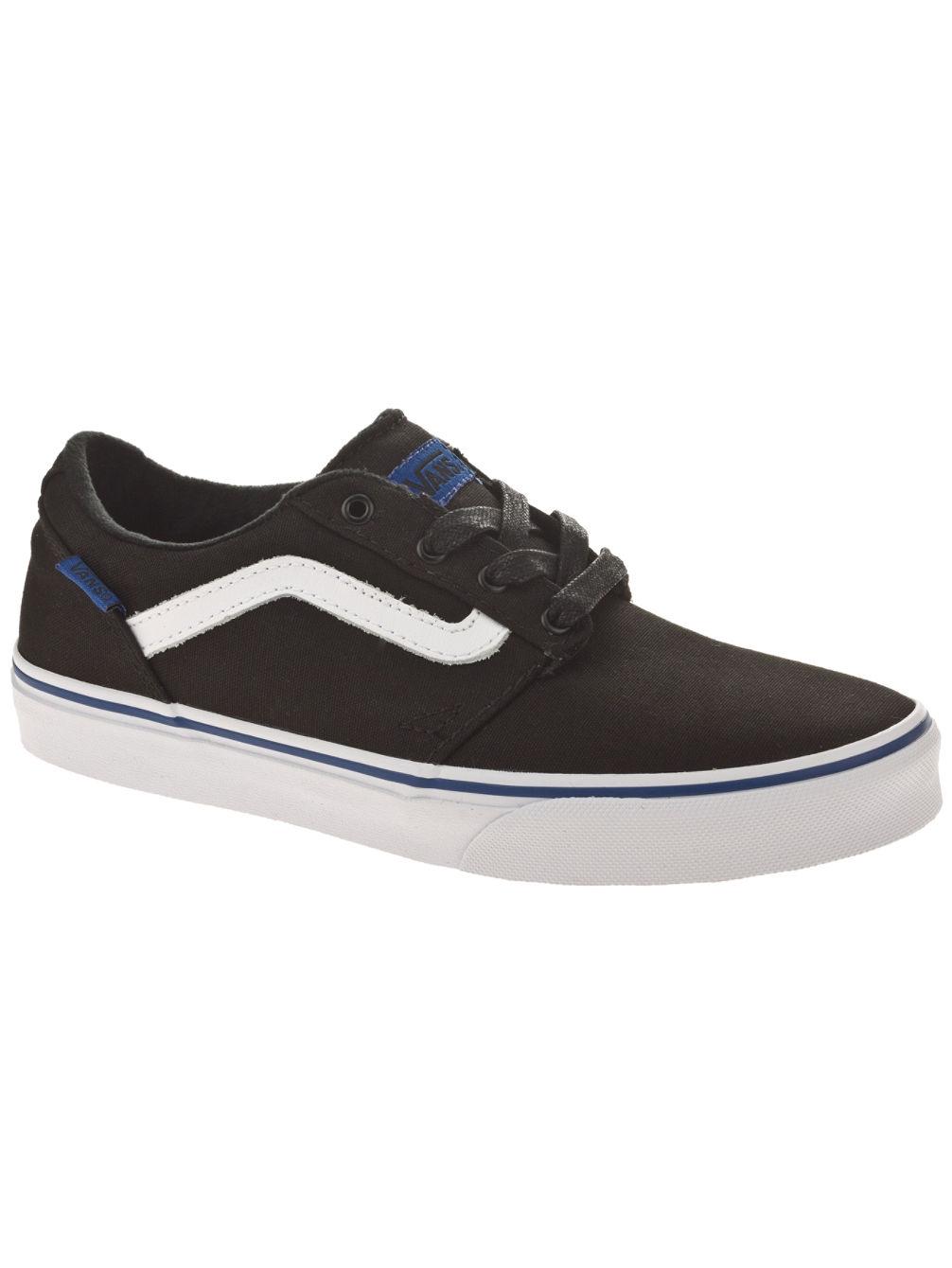 vans shoes black and white boys. chapman stripe sneakers boys. vans shoes black and white boys b