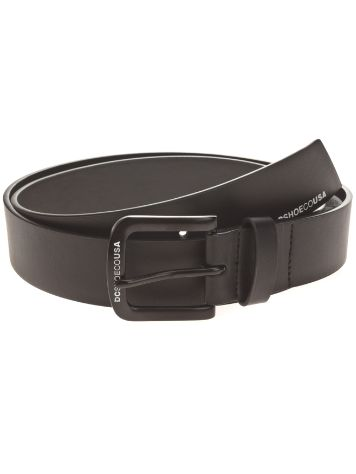 DC Sail Away Belt