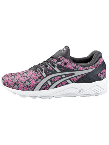 Asics Gel-Kayano Trainer Evo Sneakers