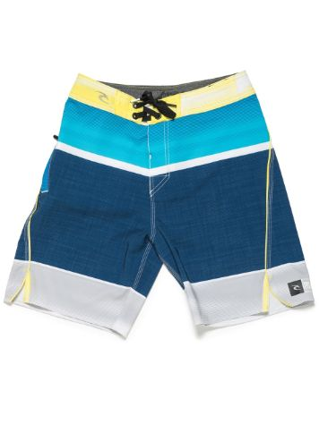 "Rip Curl Mirage Aggrogame 18"" Boardshorts Jungen"
