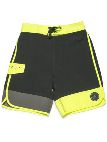 "Rip Curl Device 17"" Boardshorts Jungen"