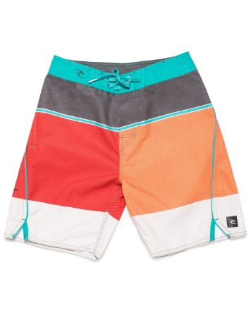 "Rip Curl Aggrosections 17"" Boardshorts jongens"