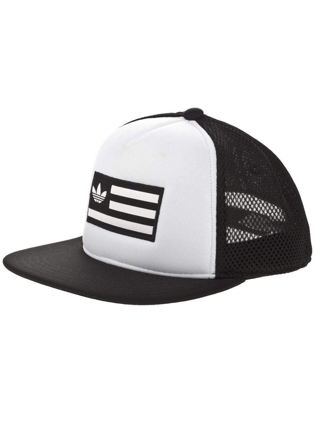 Caps online kaufen   Deine neue Cap für unter 10 EUR   Hutshopping 6435ded2b1