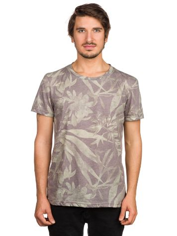WLD Wild Summer T-Shirt