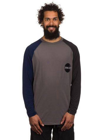 O'Neill Melange Rash Guard