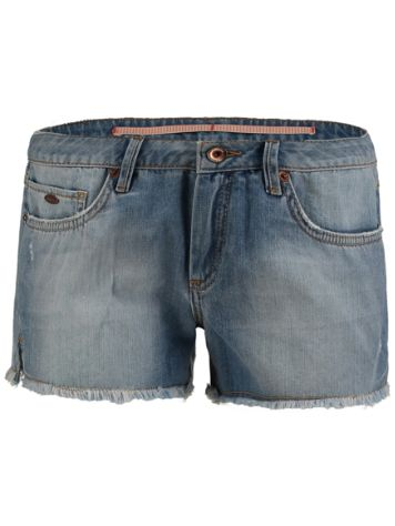 O'Neill Island Denim Shorts