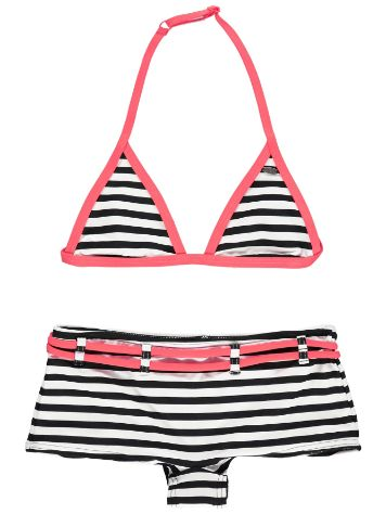 O'Neill Base Shorty Bikini Girls