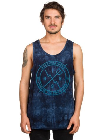 Horsefeathers Epic Tank Top