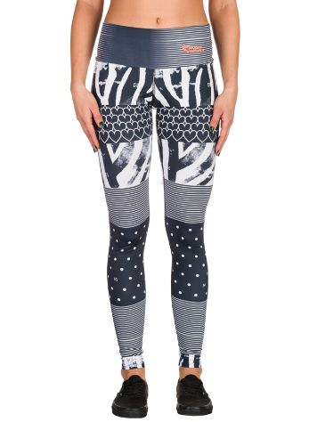 Horsefeathers Rhythm Leggings