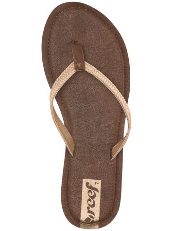 Reef Downtown Truss Sandalen Frauen