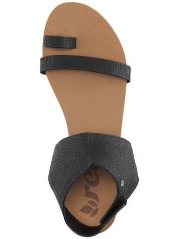 Reef Hampton Sandals Women