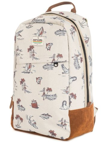 Rip Curl Craft Surfwear Backpack