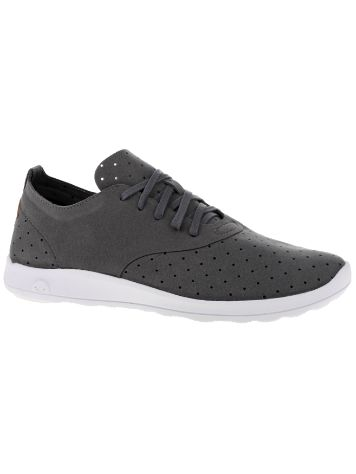 Freewaters Sky Trainer Sneakers