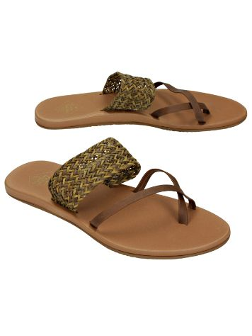 Freewaters Carolina Sandals Women