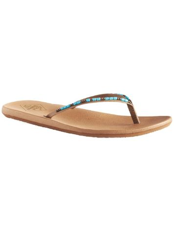 Freewaters Jayde Sandalias Women