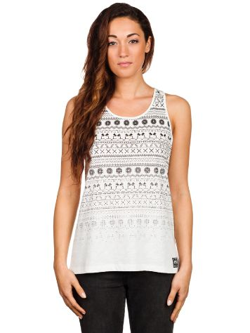 Picture Venice Tank Top