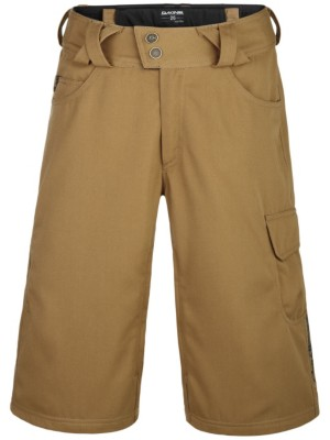Dakine Mode Shorts buckskin Gr. 28