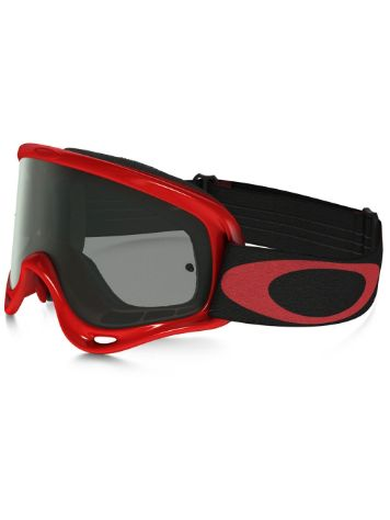 Oakley Xs O Frame Mx High Voltage Red