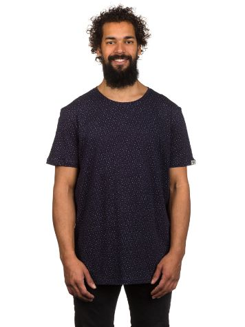 ragwear Paddy Starlight T-Shirt