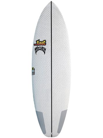 "Lib Tech Lib X Lost Short Round 5'8"" Surfboard"
