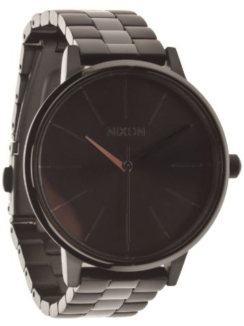 Nixon The Kensington Reloj