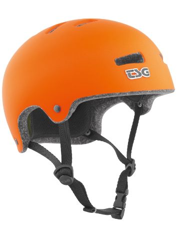 TSG Superlight Solid Color Helm