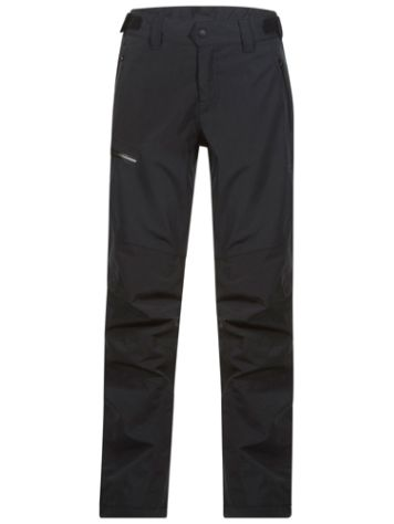 Bergans Breheimen Neo Outdoor Pants Short