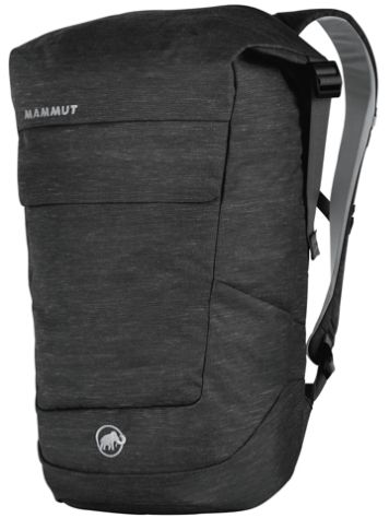 Mammut Xeron Courier 20L Backpack