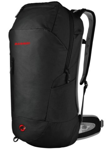 Mammut Creon Zip 22L Backpack