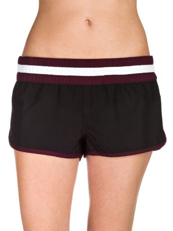 Empyre Girls Beaux Too Shorts
