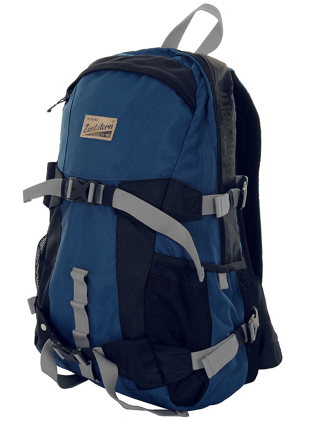 zimtstern walker rucksack online kaufen bei blue. Black Bedroom Furniture Sets. Home Design Ideas