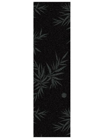 Element Palm Print Grip