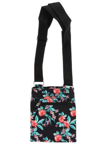 Empyre Girls Floral Gosslin Bag
