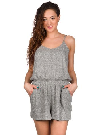 Empyre Girls Eve Overall