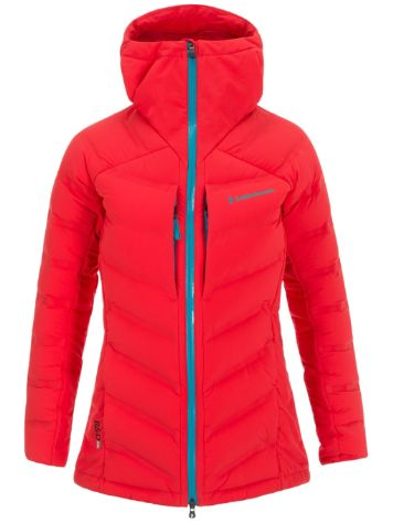 Peak Performance Heli Heat Jacke