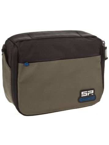 SP Gadgets Soft Case