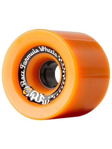 Sector 9 Race Formula 82A 74mm Ruedas