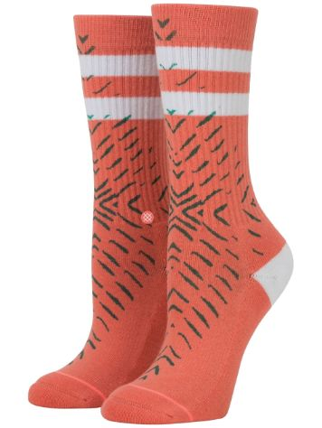 Stance Goldiegray Socks