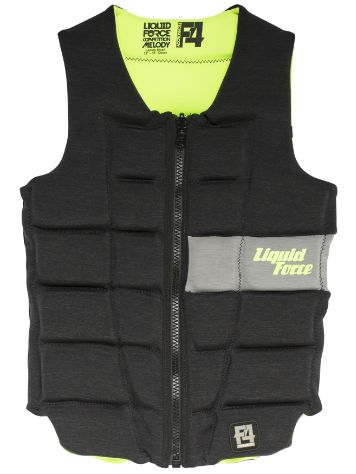 Liquid Force Melody Comp Vest Women