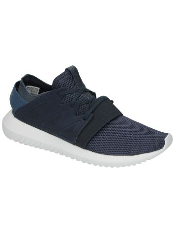 adidas Originals Tubular Viral Sneakers Frauen