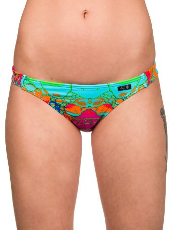 Hive Honey Bikini Bottom