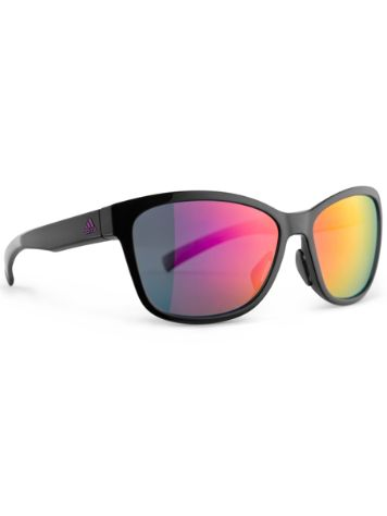 adidas Sport excalate black shiny Sonnenbrille