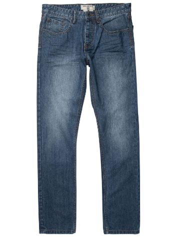 Billabong Straight Fifty Jeans