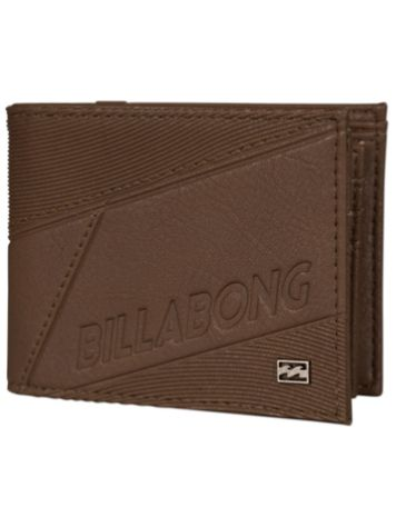 Billabong Slice Geldbörse