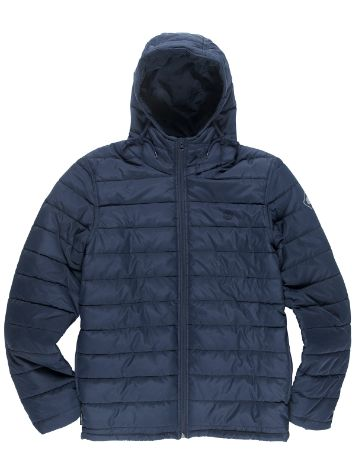 Element Hayden Jacket Boys