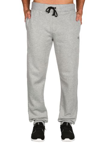 Element Mesa Sweat pants