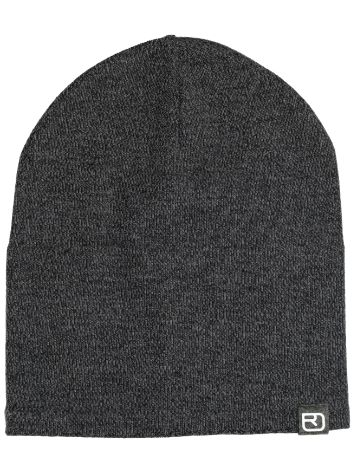 Ortovox Wonderwool Gorro