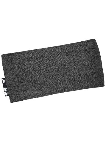Ortovox Wonderwool Stirnband