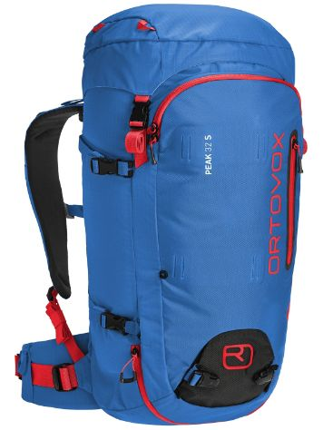 Ortovox Peak 32L S Backpack